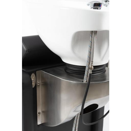 lavacabezas DUACNO eléctrico [3]