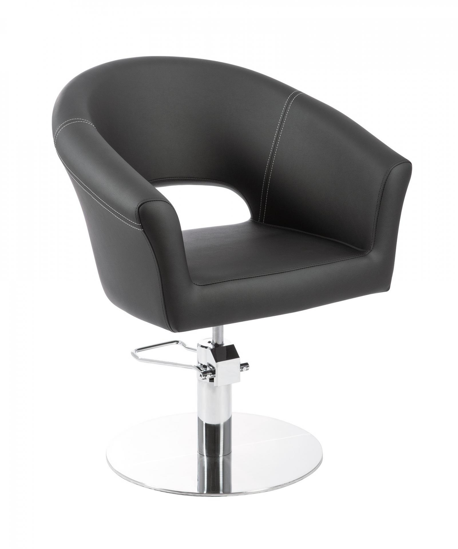 sillón DUARCEL