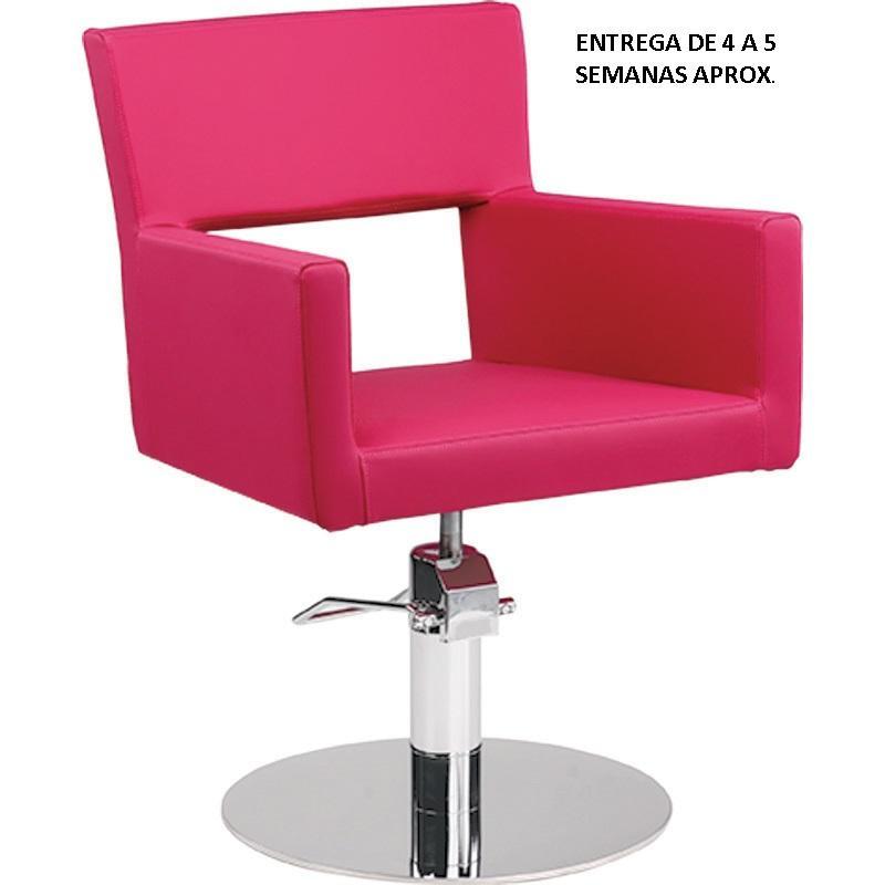 sillón AMALY