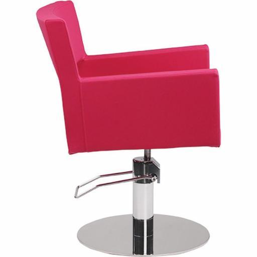sillón AMALY [1]