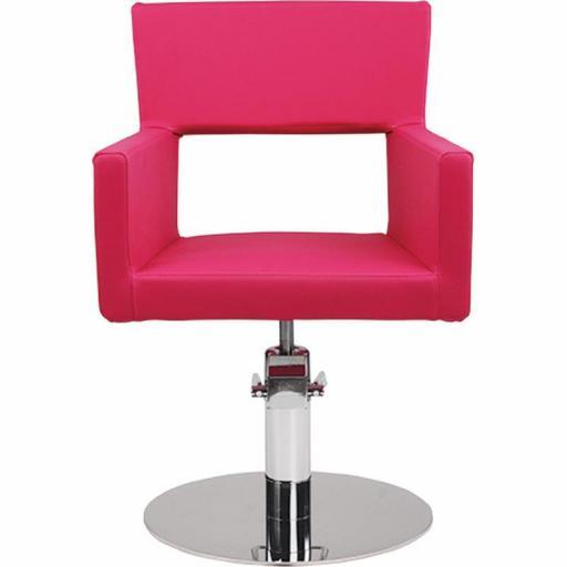 sillón AMALY [2]