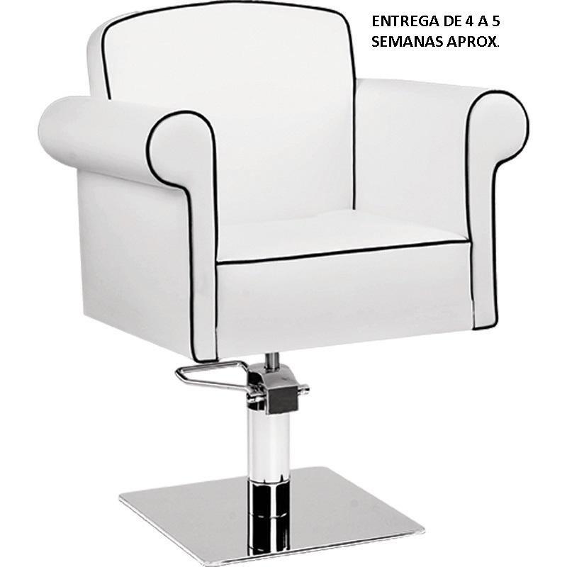 sillón ARTELUX