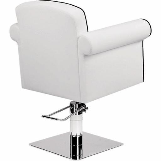 sillón ARTELUX [1]