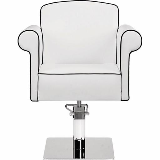 sillón ARTELUX [2]
