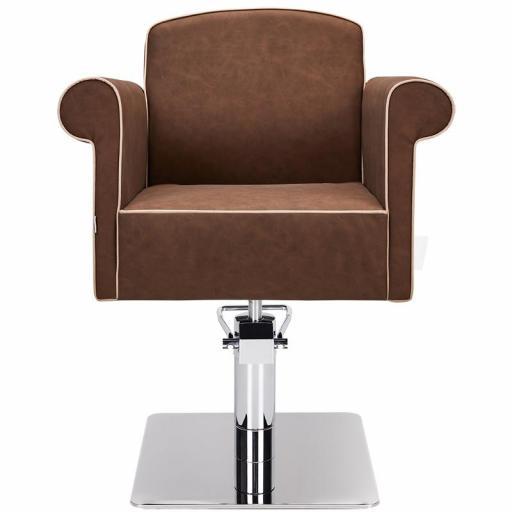 sillón ARTEX [1]