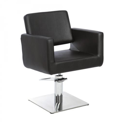 sillón DUBRAID