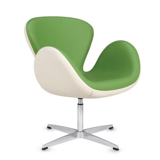 sillón de espera green