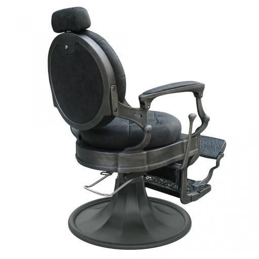 sillón barbero balux [1]