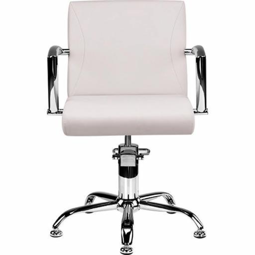 sillón CARLEN [1]