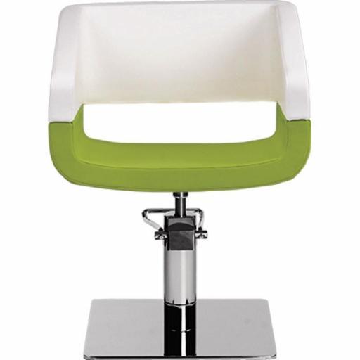sillón HALUX [2]