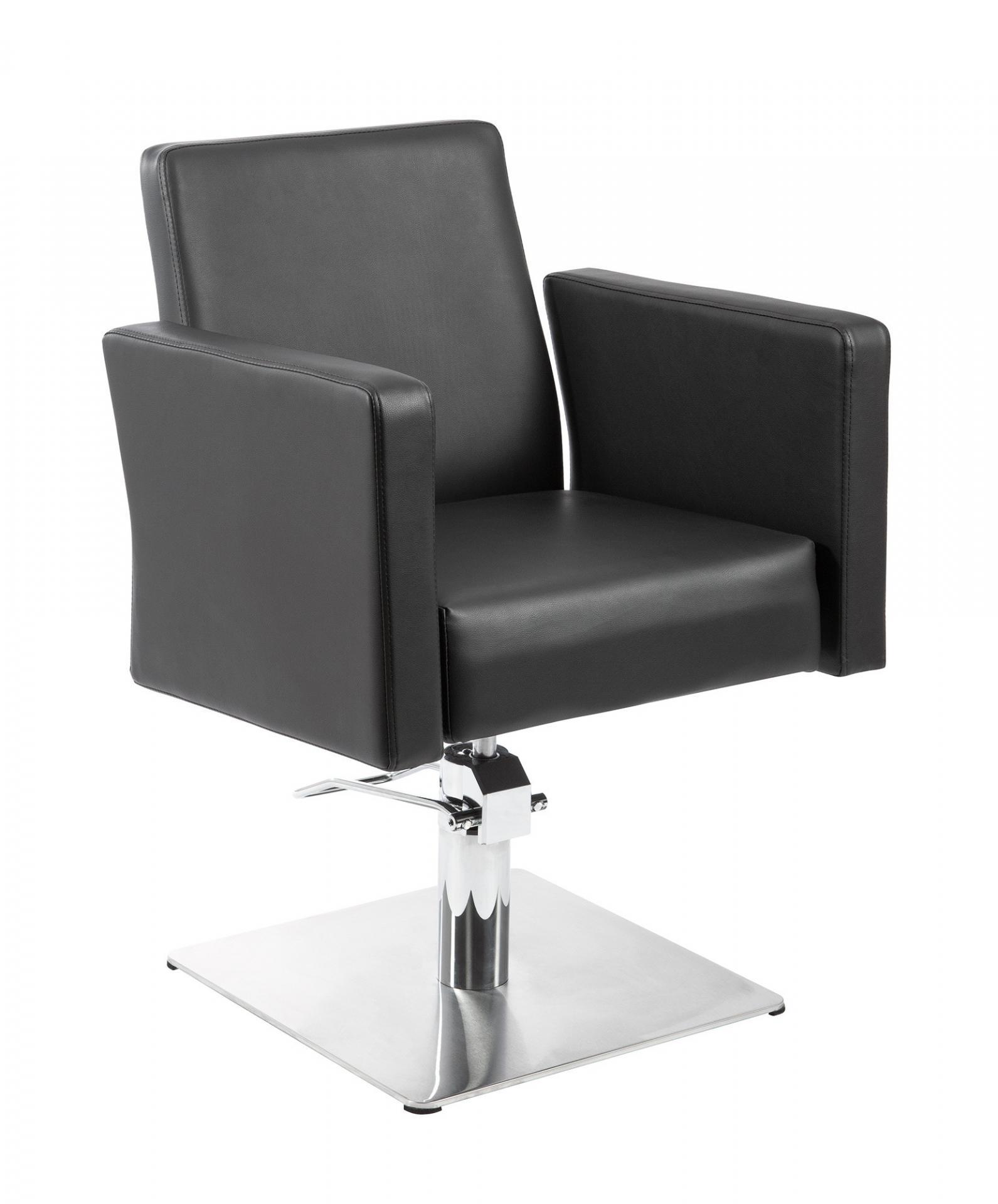 sillón DUOMI