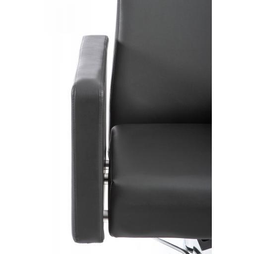 sillón DUOMI [1]
