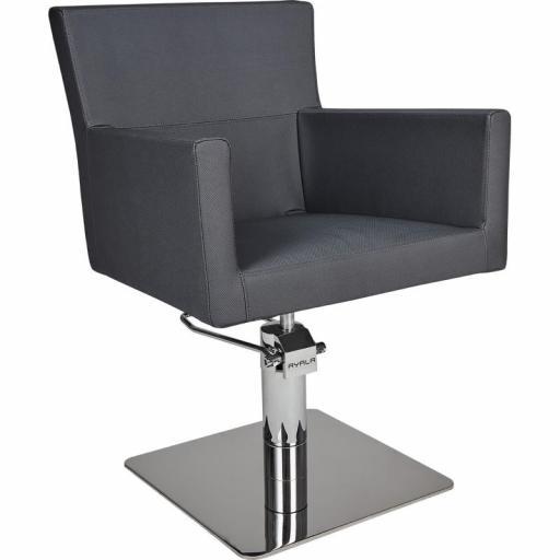sillón ISAMA [1]