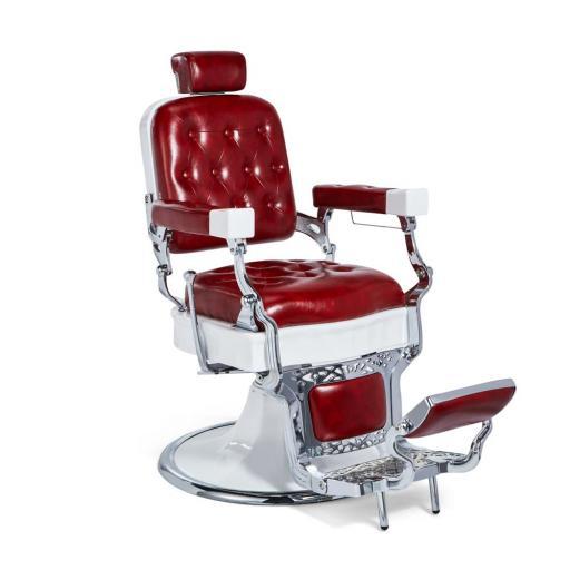 sillón vintage barbero/maquillaje [1]