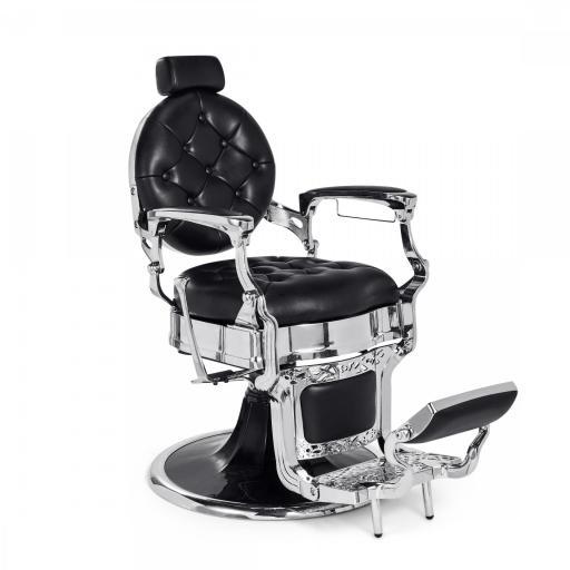 sillón barbero king [1]