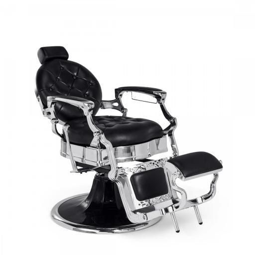 sillón barbero king [2]