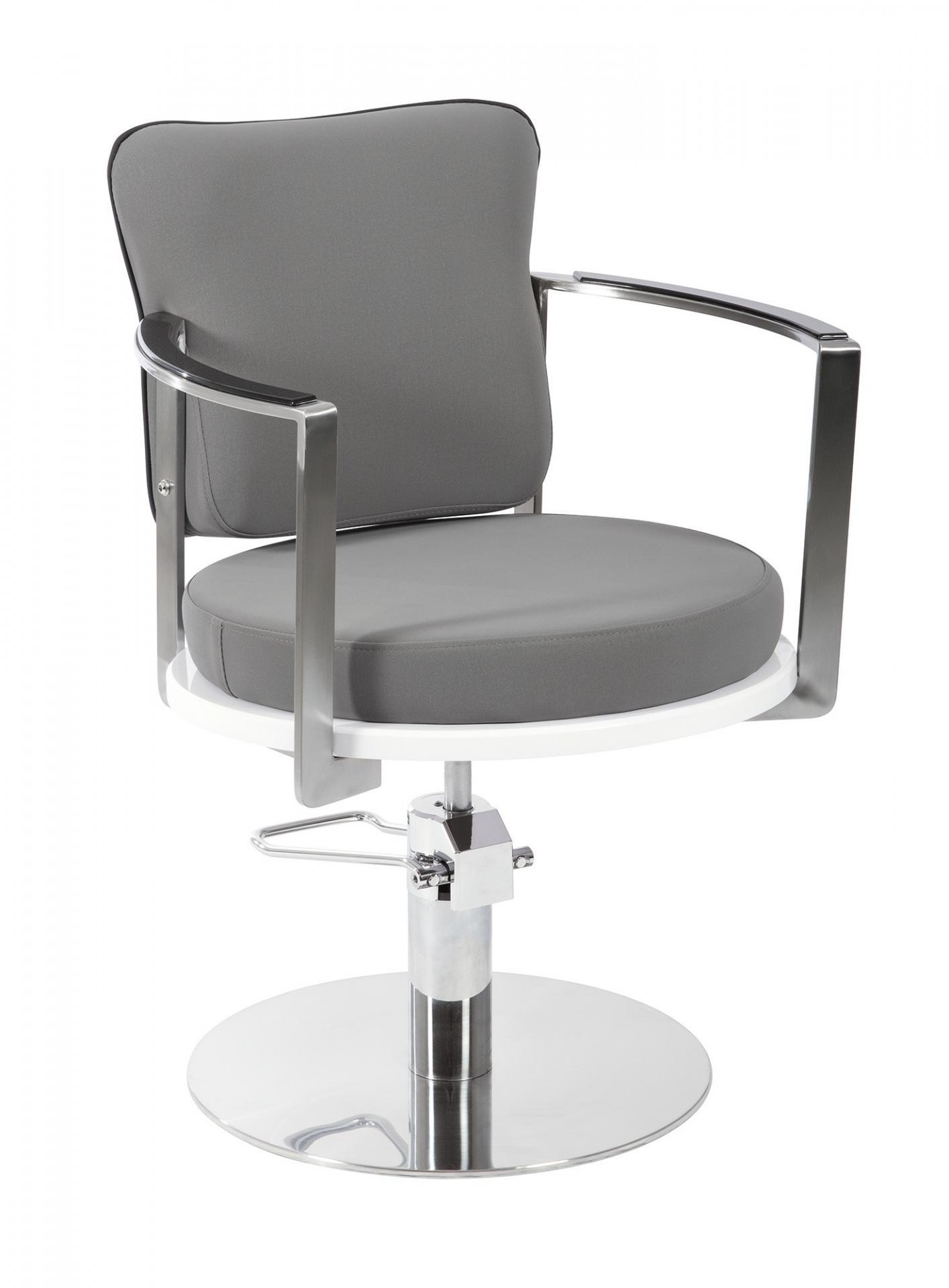 sillón DULAIN