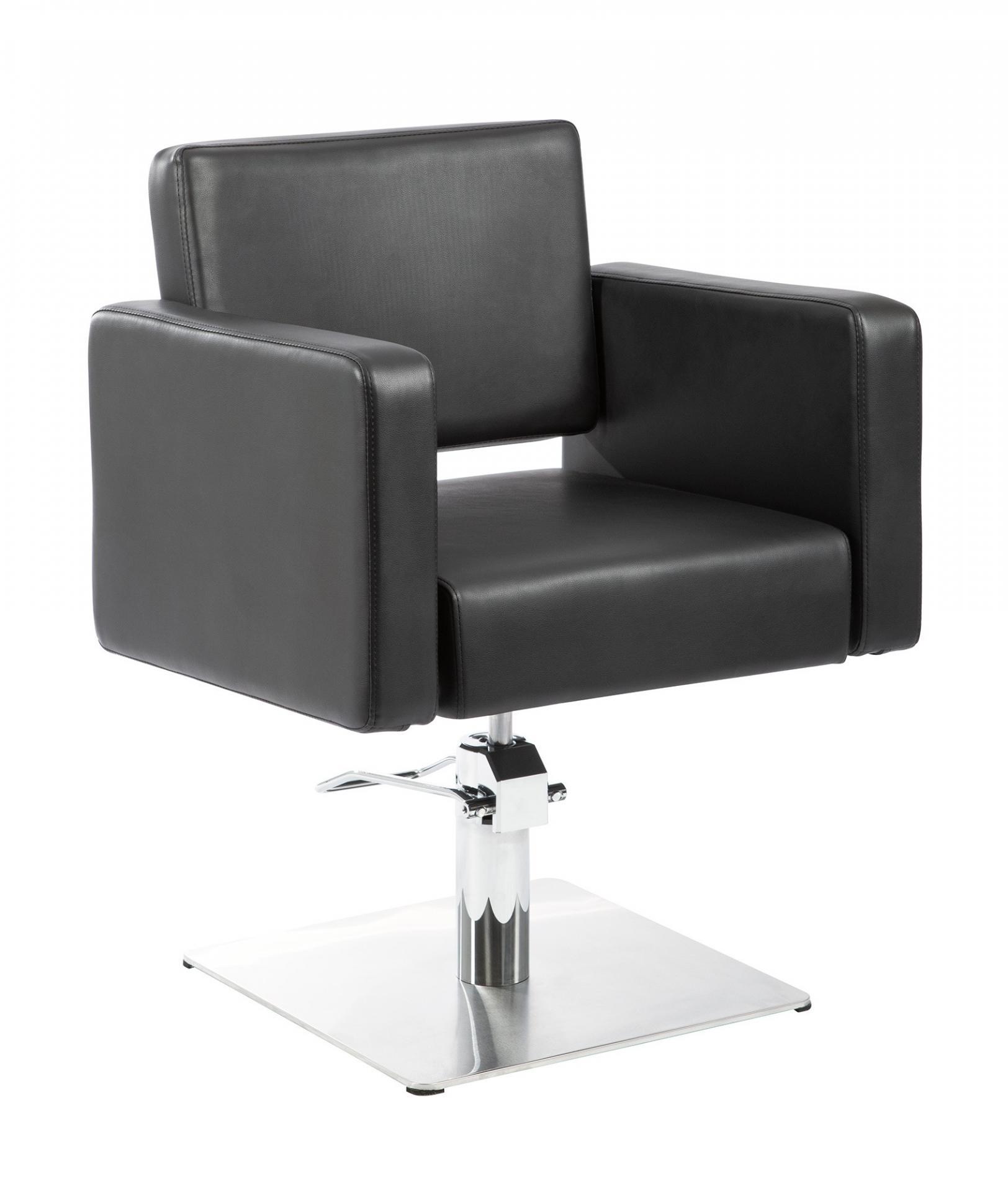 sillón DULERA