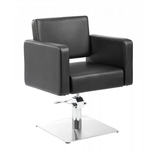 sillón DULERA [0]
