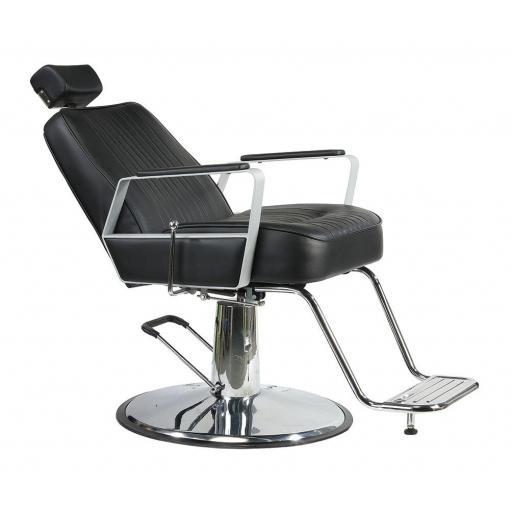 sillón barbero/maquillaje [1]