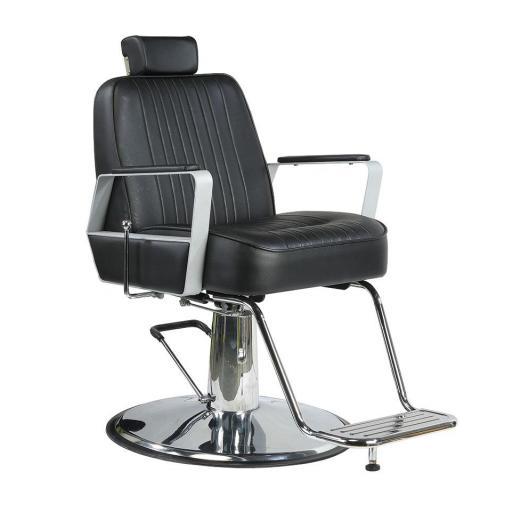 sillón barbero/maquillaje