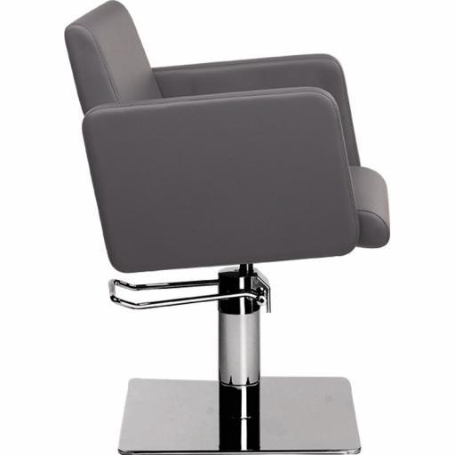 sillón LEHO [1]