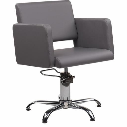sillón LEHO [2]