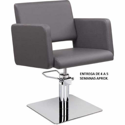 sillón LEHO