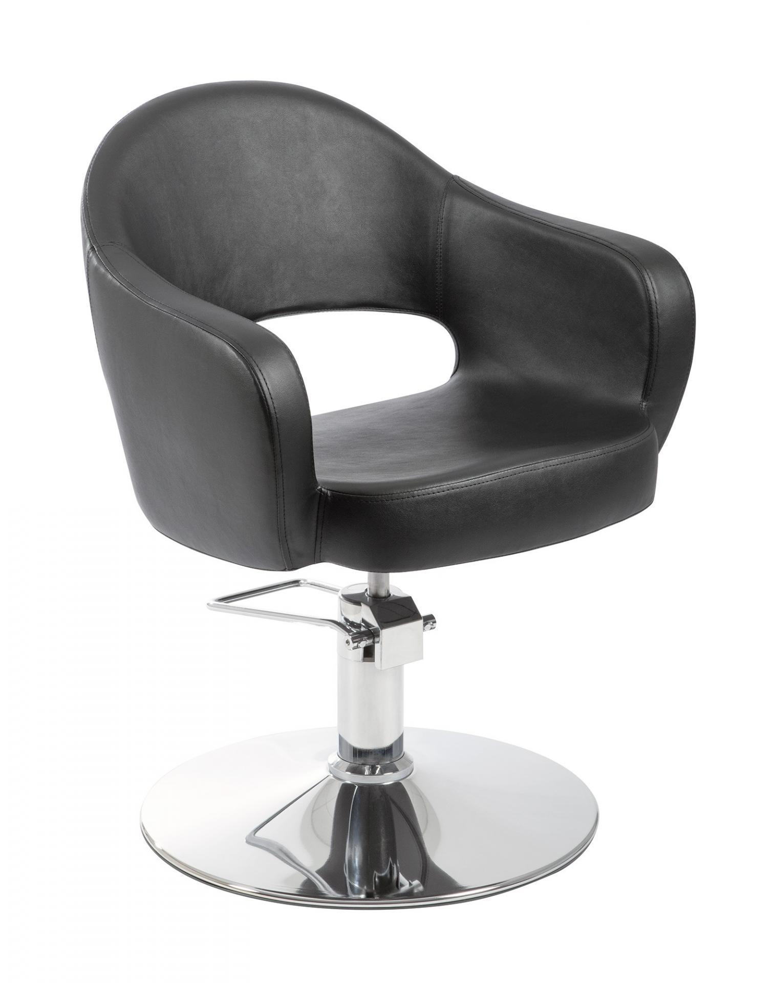 sillón DUMOP