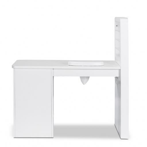 Mesa manicura 2 [1]