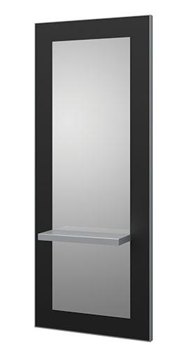 espejo black