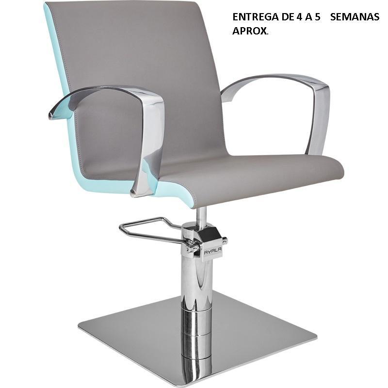 sillón PARNE