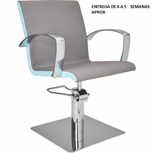 sillón PARNE [0]