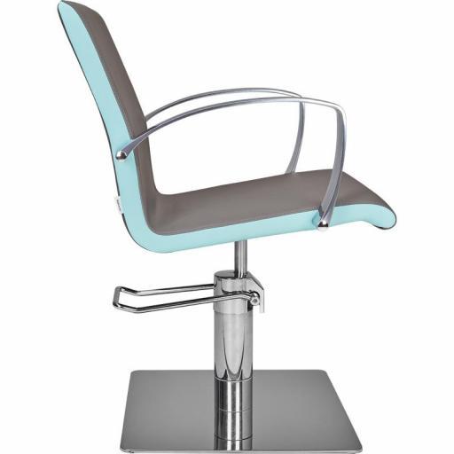 sillón PARNE [1]