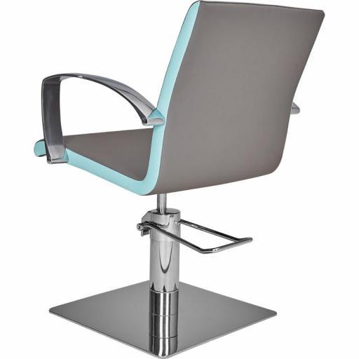 sillón PARNE [2]