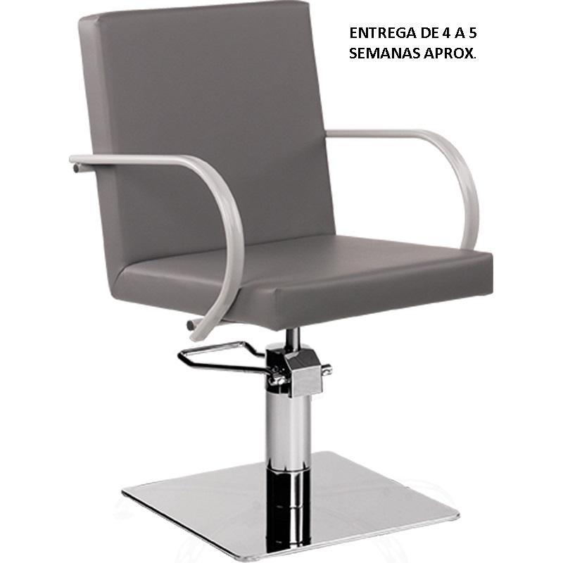 sillón PIMAS