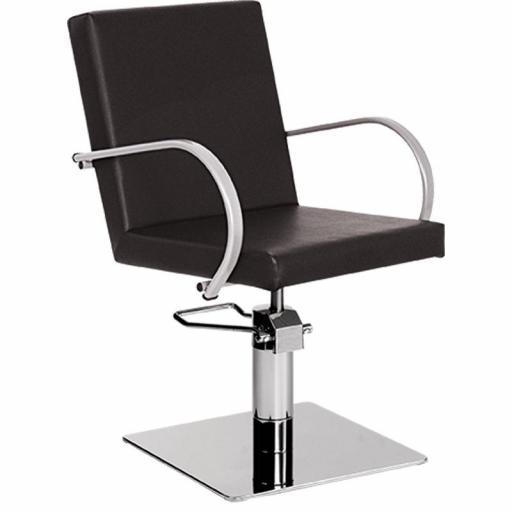 sillón PIMAS [1]