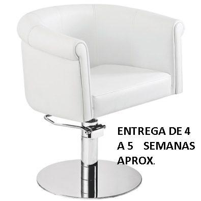 sillón REFLEX