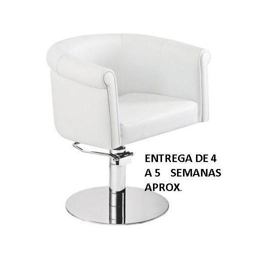 sillón REFLEX [0]