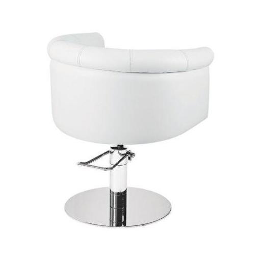sillón REFLEX [1]
