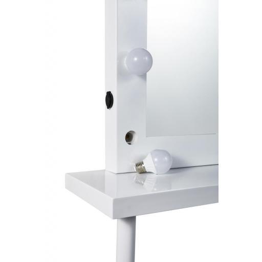 espejo maquillaje + mesa [1]