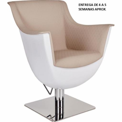 sillón RIALUX