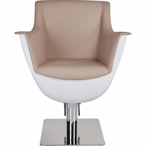 sillón RIALUX [2]