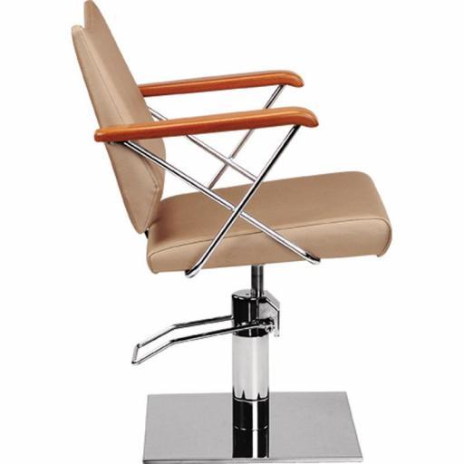 sillón ROLAN [1]