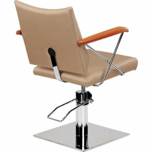 sillón ROLAN [2]