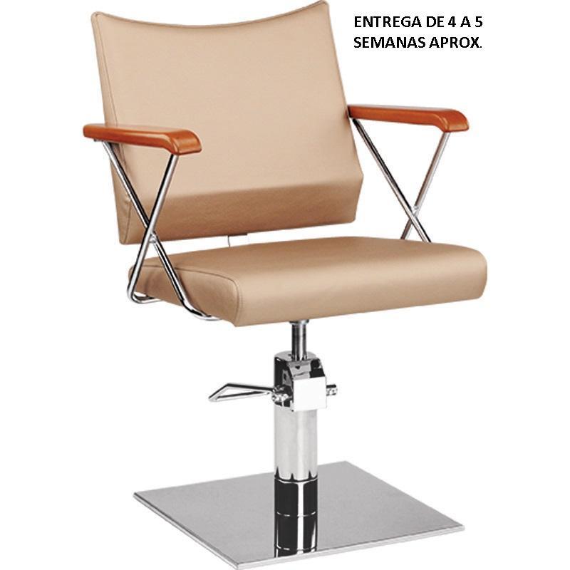 sillón ROLAN
