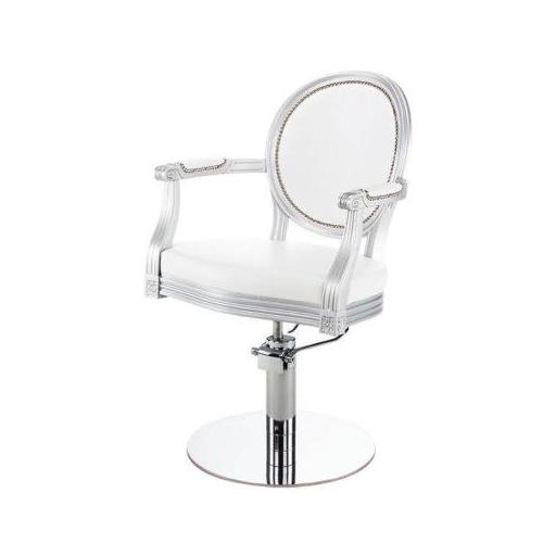 sillón RODAL [2]