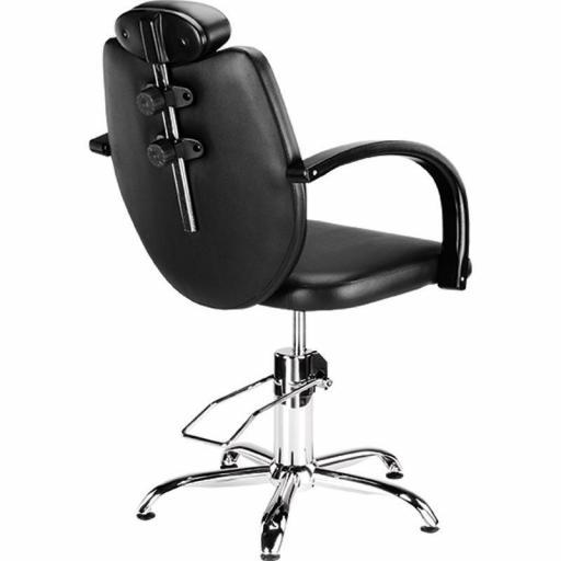 sillón TOLEBAR [1]