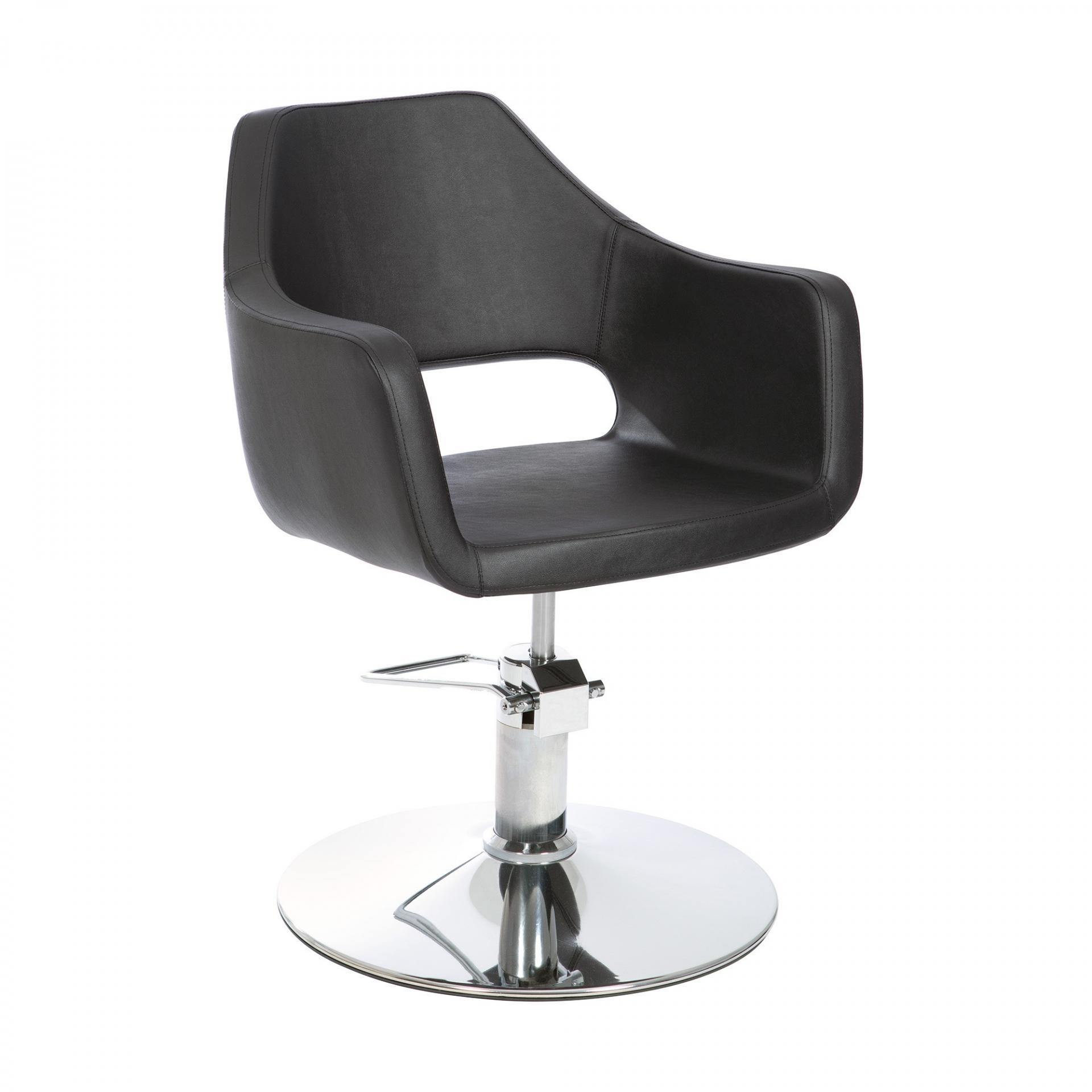 sillón DUEDGE