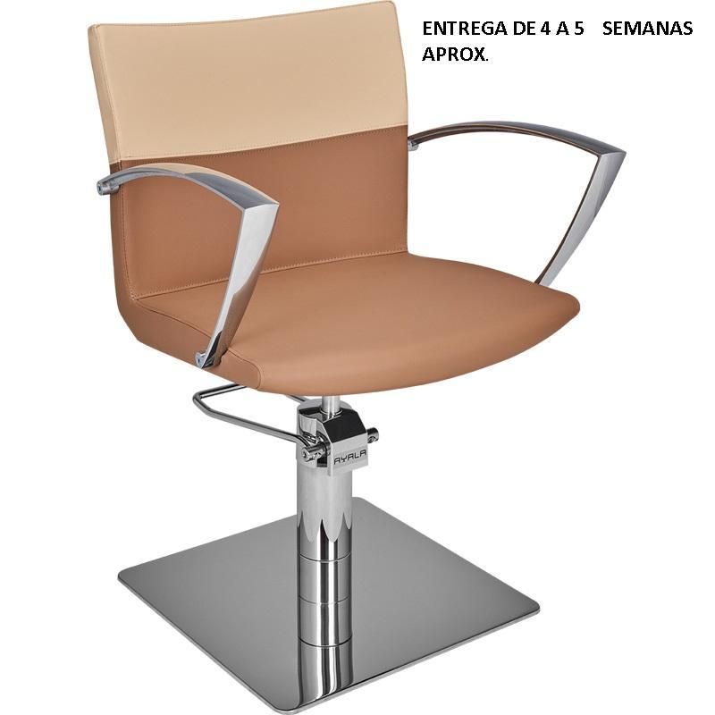 sillón YOMI